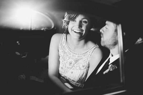 alabama-real-wedding-121