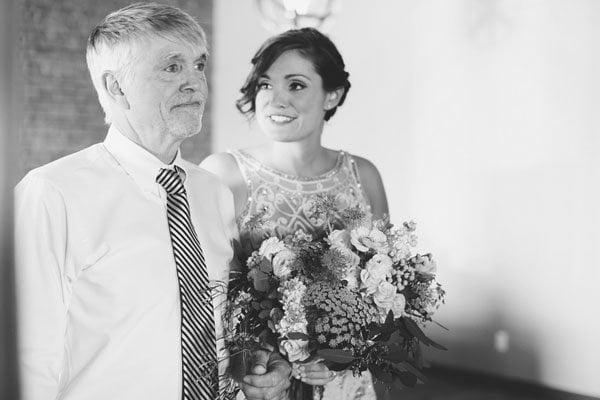 alabama-real-wedding-20
