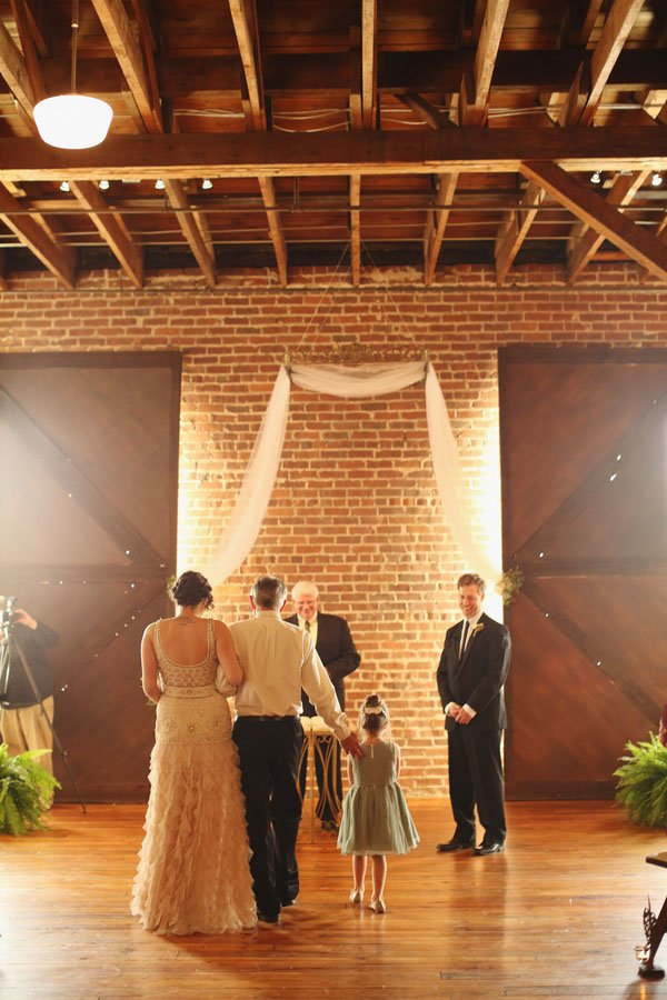 alabama-real-wedding-22
