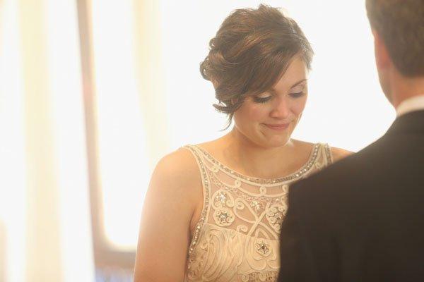 alabama-real-wedding-25