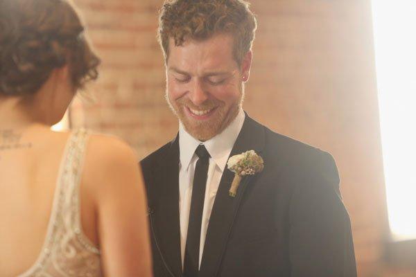 alabama-real-wedding-26