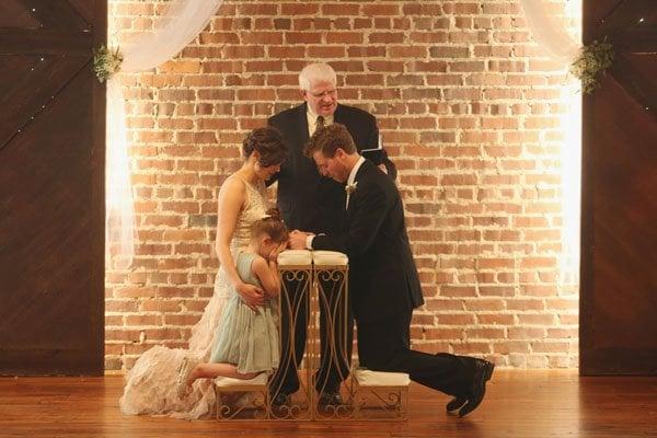 alabama-real-wedding-27