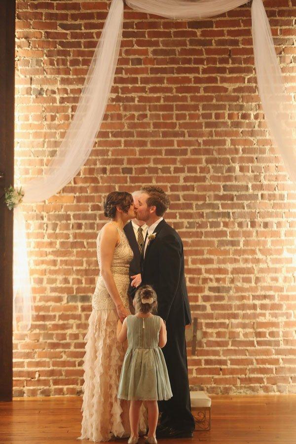 alabama-real-wedding-28
