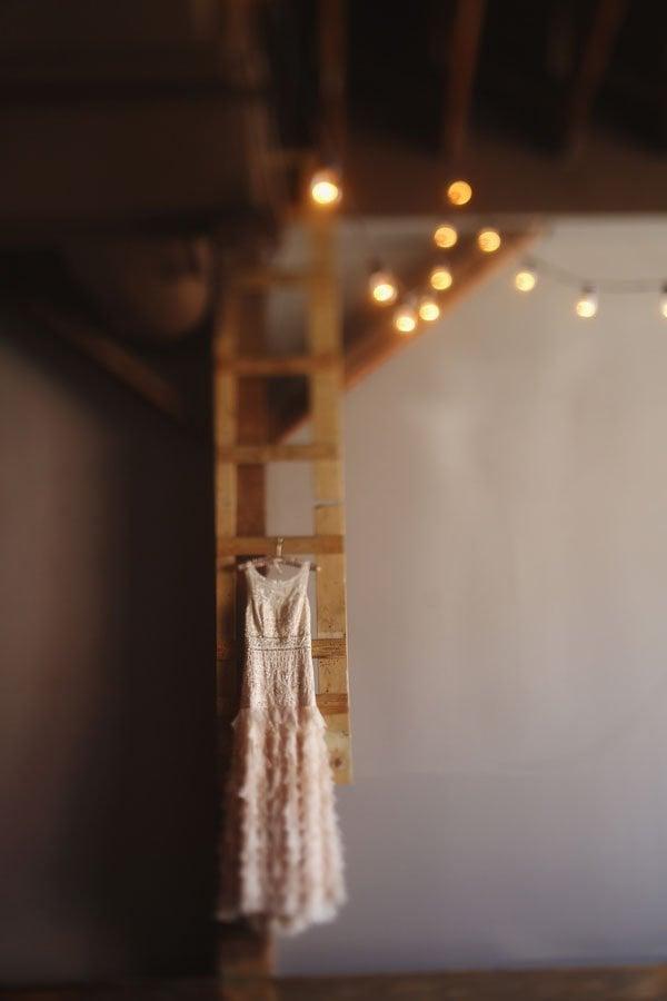 alabama-real-wedding-3