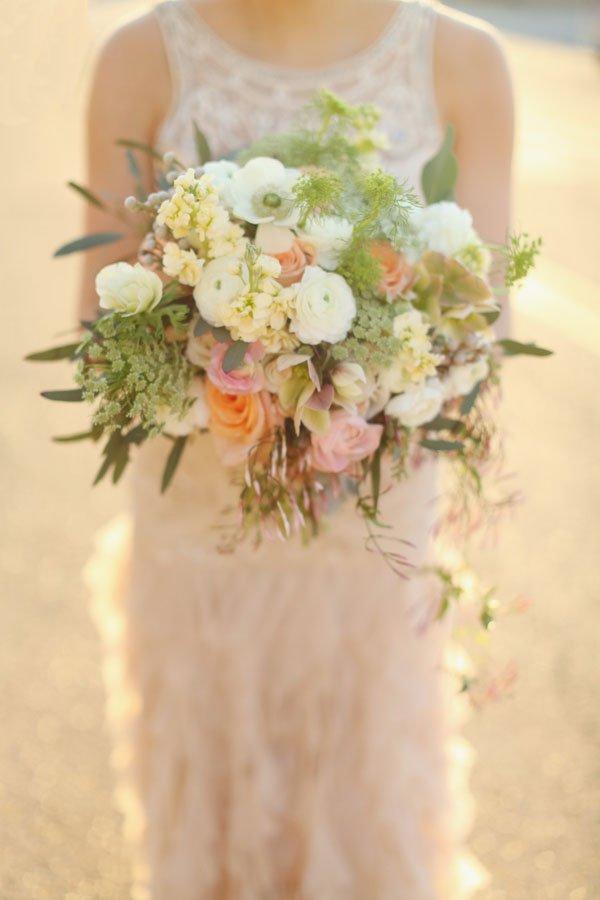 alabama-real-wedding-37