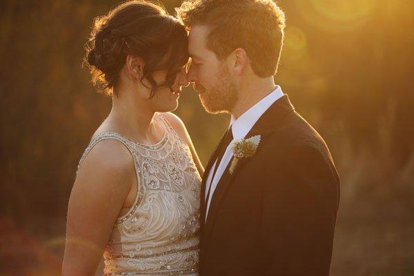 alabama-real-wedding-38