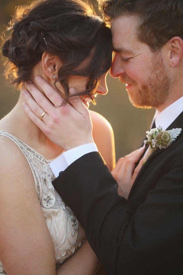 alabama-real-wedding-40