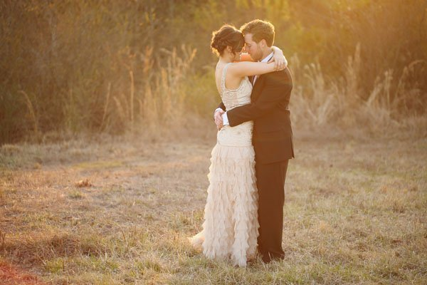 alabama-real-wedding-42