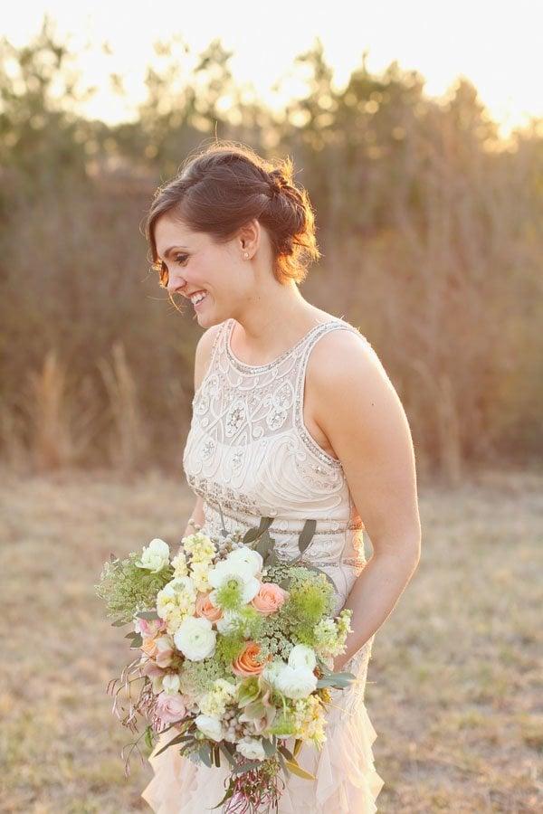 alabama-real-wedding-48