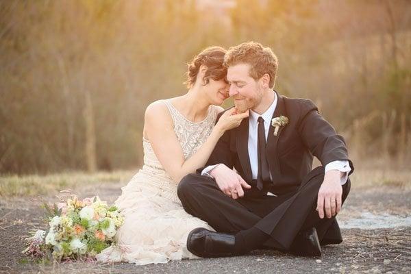 alabama-real-wedding-59