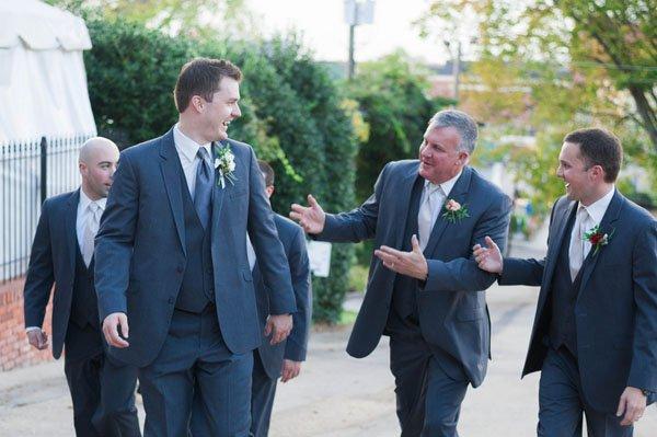 birmingham wedding