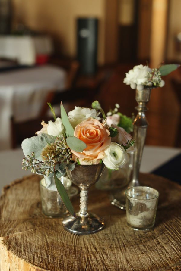 alabama-real-wedding-80
