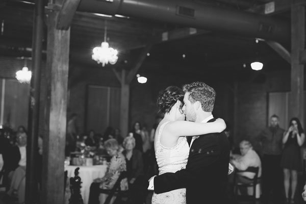 alabama-real-wedding-92