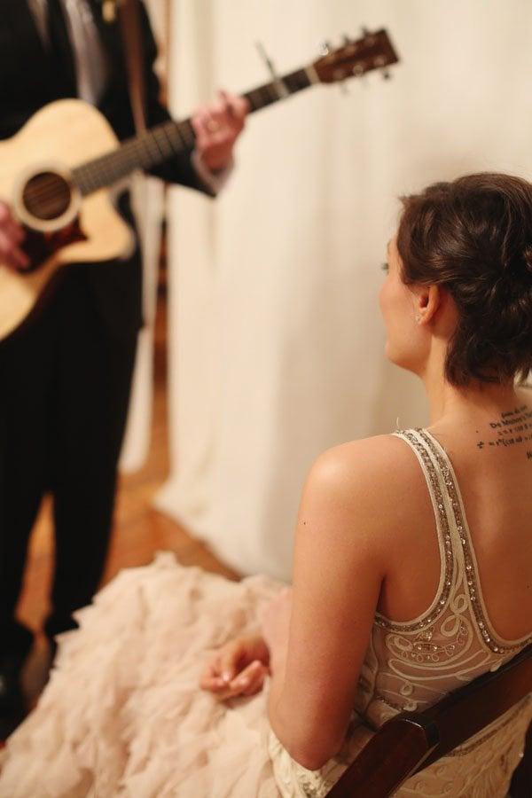 alabama-real-wedding-95