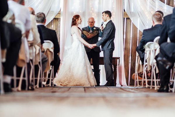 canadian-real-wedding-28