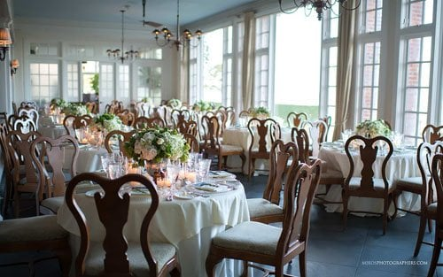 chatham bars inn wedding
