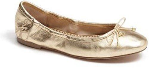 Sam Edelman 'Felicia' Flat • $59.96