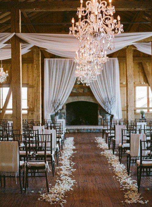 devils-thumb-ranch-wedding-cost-9