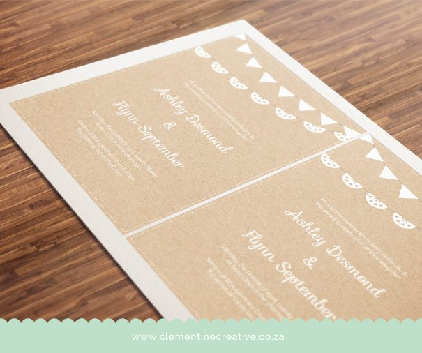 diy-wedding-invitation-10