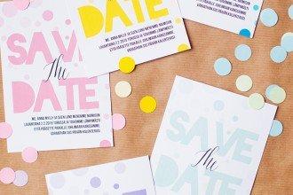 diy-wedding-invitation-8