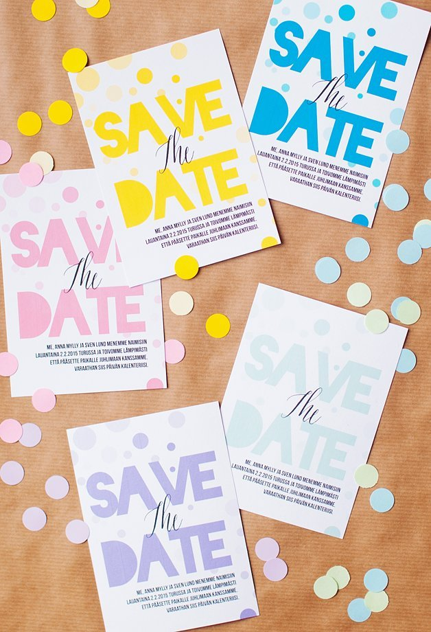 diy-wedding-invitation-8