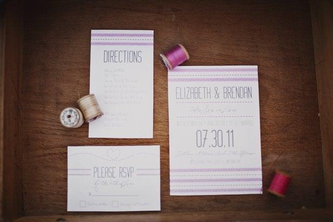 diy-wedding-invitations-5