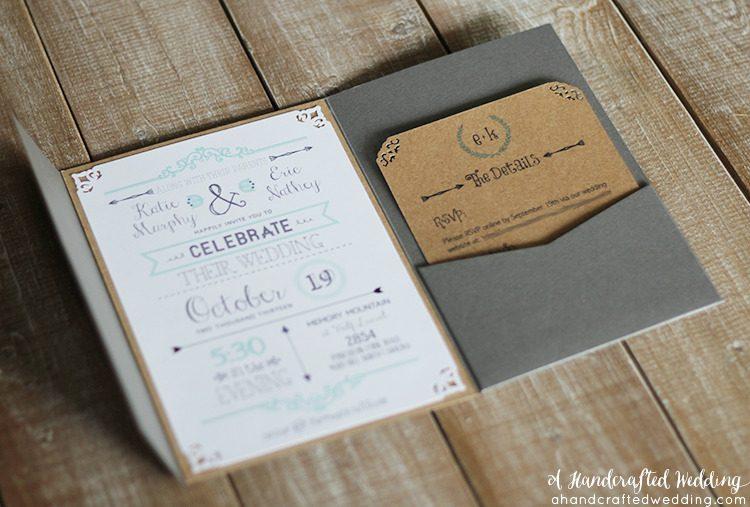 diy-wedding-invitations-7