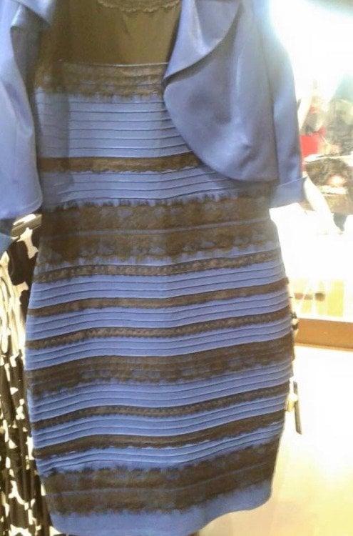 dressgate-real-color-2