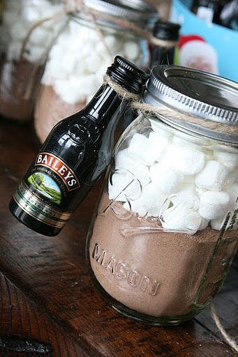 hot-chocolate-wedding-favor