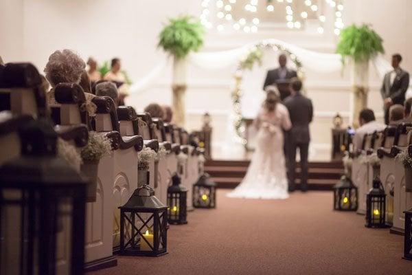 kentucky-real-wedding-100