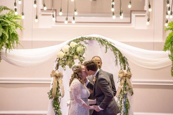 kentucky-real-wedding-101
