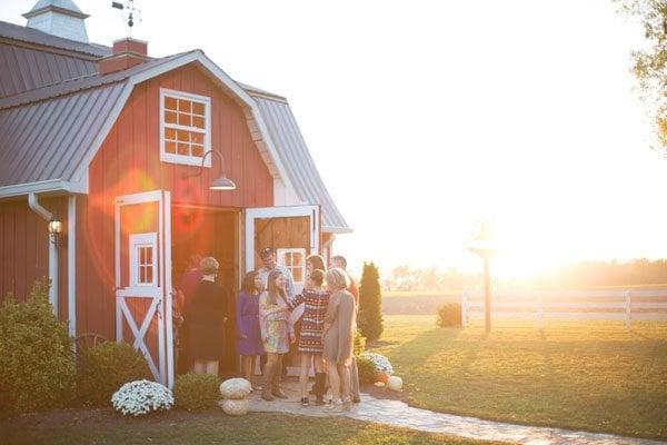 kentucky-real-wedding-116