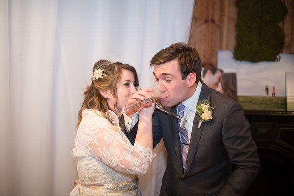 kentucky-real-wedding-131