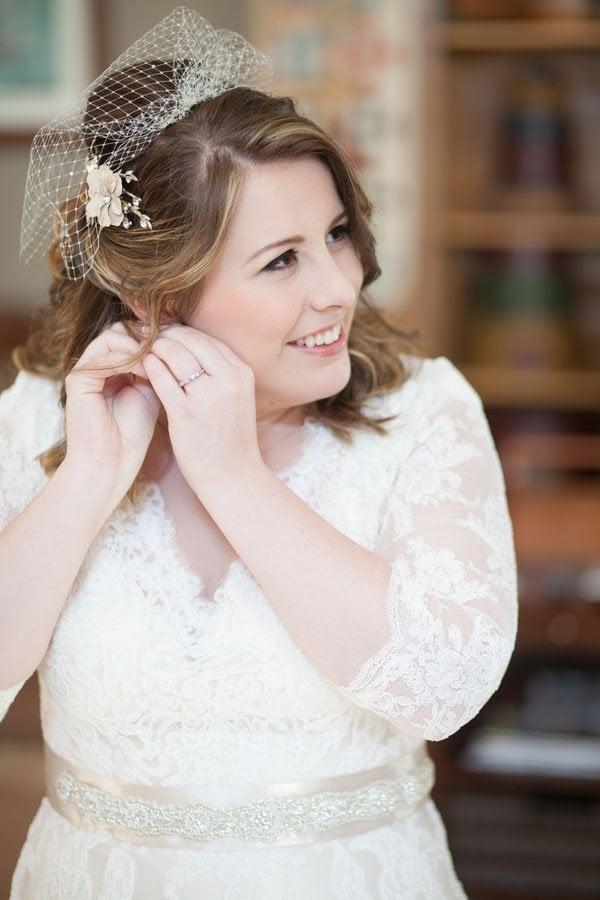 kentucky-real-wedding-19