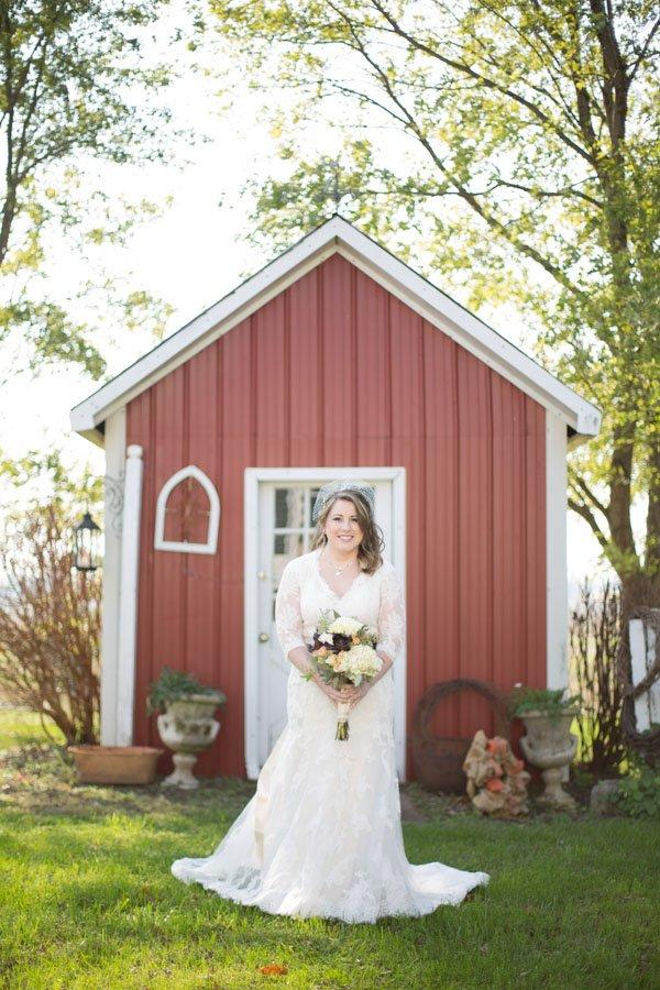 kentucky-real-wedding-22