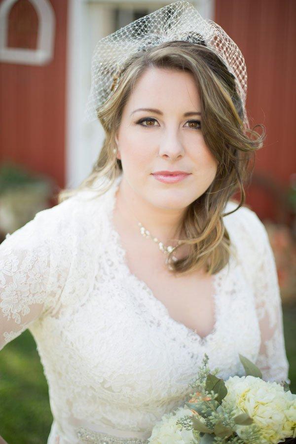 kentucky-real-wedding-25