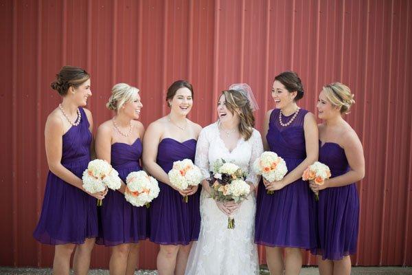 kentucky-real-wedding-34