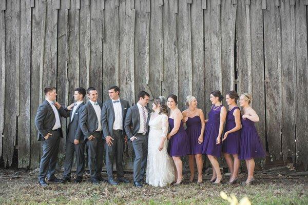 kentucky-real-wedding-51