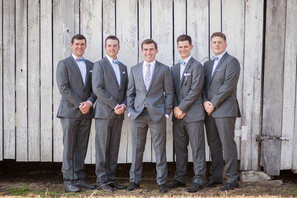 kentucky-real-wedding-60