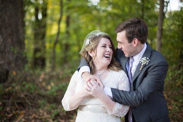 kentucky-real-wedding-72