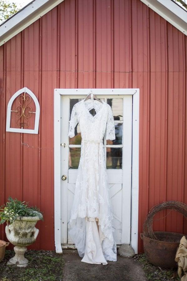 kentucky-real-wedding-9