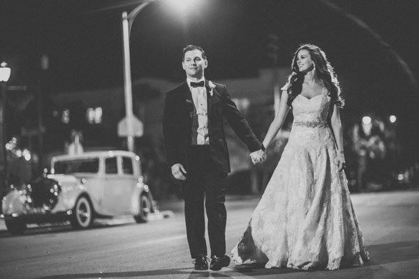miami beach wedding