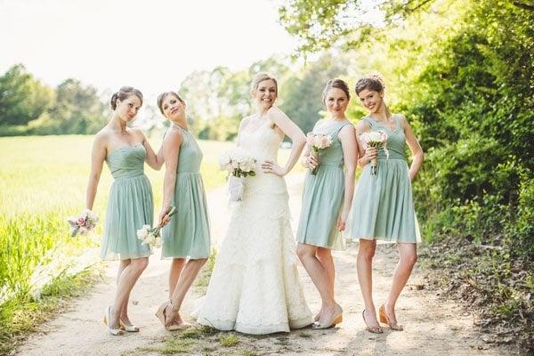 north-carolina-real-wedding-78