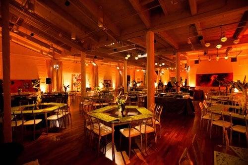 terra-gallery-wedding-cost-6