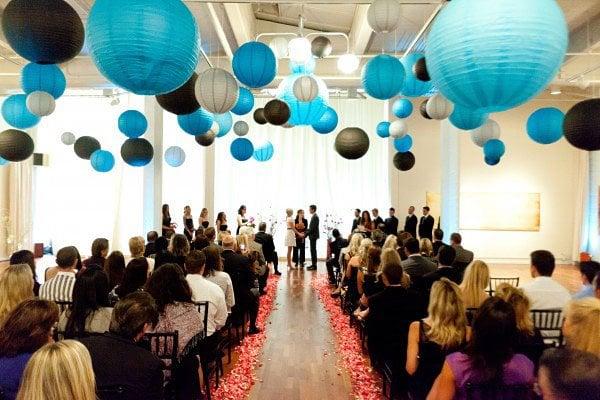 terra-gallery-wedding-cost