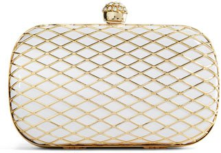 best wedding purses