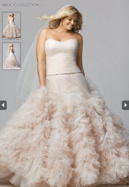 Wtoo 'Allegra' dress