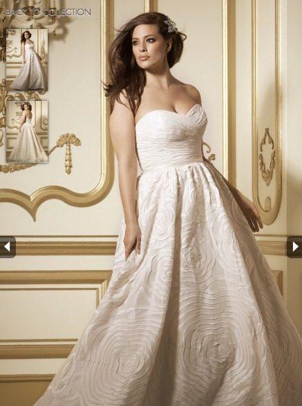 Wtoo 'Camilla' dress