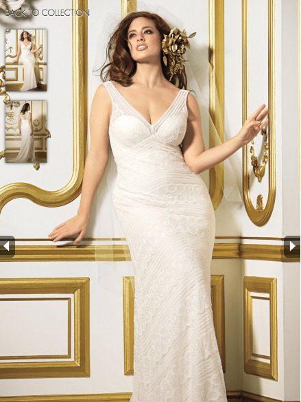 Wtoo 'Pallas' dress