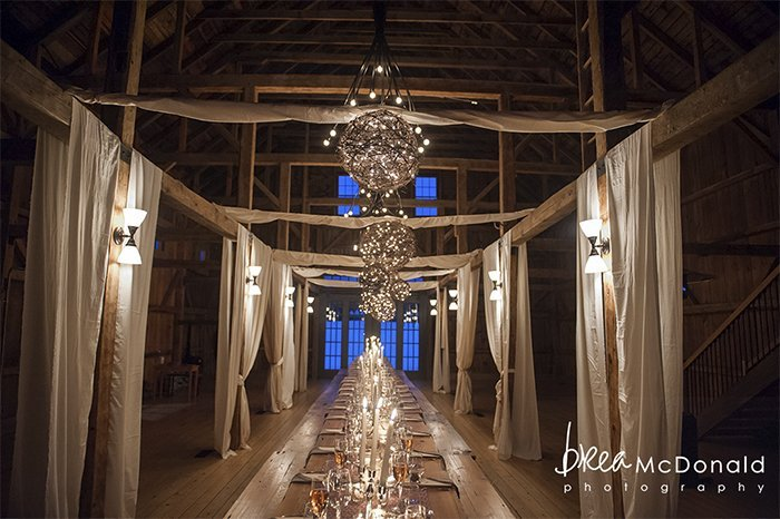 barn-at-flanagan-farm-wedding-3